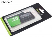 green-cell-battery-for-apple-phone-7-4-7-inch-1960mah-3-8v-7-45wh-li-ion