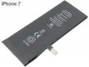 premium-quality-battery-for-apple-iphone-7-1960mah-3-8v-7-45wh-li-polymer