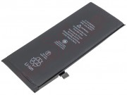 battery-for-iphone-8-1821mah-3-82v-6-96wh-litium