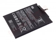 bn37-battery-for-xiaomi-redmi-6-6a-2900mah-3-85v-11-1wh-lithium-ion
