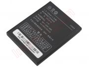 CPLD-14 battery for Coolpad - 1500mAh / 3.7V / 551WH / Li-ion