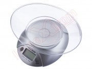 digital-kitchen-scale-with-container