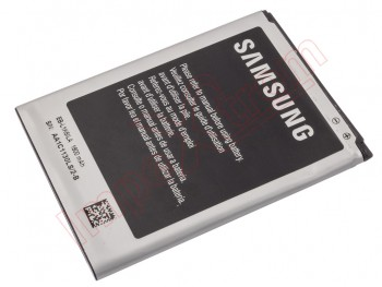Battery Samsung EB-L1K6ILA for Samsung S replay 4G