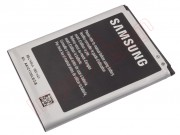 battery-samsung-eb-l1k6ila-for-samsung-s-replay-4g