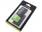 battery-for-apple-iphone-8-1820mah-3-82v-6-95wh-li-polymer-in-blister