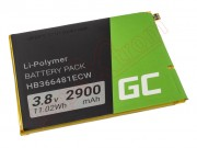 hb366481ecw-green-cell-battery-for-huawei-p9-eva-l09-p9-lite-3-82v-2900mah-11-08wh