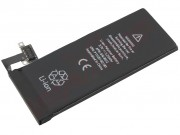 bateria-616-0579-para-apple-iphone-4s-1430-mah-3-7-v-5-25-wh-li-ion