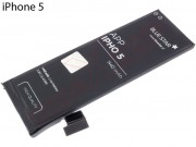 bateria-high-quality-hq-blue-star-para-iphone-5-a1428-a1429-a1442-1440mah-3-8v-5-45wh-li-ion