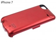 external-battery-10000mah-with-case-red-case-for-iphone-7-red
