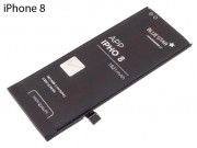 blue-star-battery-for-iphone-8-1821mah-3-82v-6-96wh-li-ion