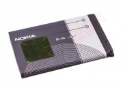 battery-bl-4c-nokia-890mah