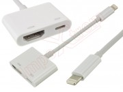 apple-adapter-white-lightning-to-digital-av-connector-hdmi-md826zm-a
