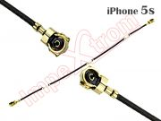 cable-coaxial-de-antena-de-59mm-para-iphone-5s
