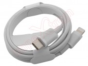 cable-de-datos-blanco-usb-tipo-c-a-lightning-para-iphone-11-a2221-iphone-11-pro-a2215-iphone-11-pro-max-a2218