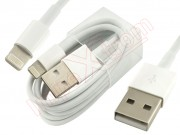 usb-data-cable-to-white-lightning-connector-in-blister-for-iphone-5-5s-5c-6-6-plus-6s-6s-plus-7-7-plus-8-8-plus-x-x-plus-xs-xs-max-xr