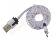 cable-de-datos-lightning-blanco-de-2-metros-para-iphone-5
