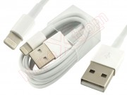 cable-de-datos-usb-a-conector-lightning-blanco-para-iphone-6-en-blister