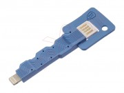 usb-lightning-universal-data-cable-blue-shaped-key-in-blister