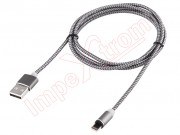 cable-giratorio-360-magnetico-de-datos-gris-8-pines-lightning-a-usb-2-0-dispositivos-apple