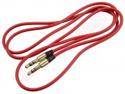 cable-de-audio-jack-de-3-5-mm-rojo-de-1m
