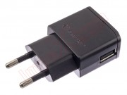 charger-sony-ericsson-ep800-greenheart-5-0v-dc-850mah