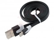 cable-usb-lightning-para-iphone-5-negro