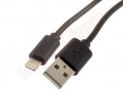 cable-de-datos-usb-a-conector-lightning-negro-iphone-5