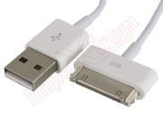 cable-de-datos-cargador-usb-compatible-con-iphone-2g-iphone-3g-iphone-4-4s-ipad-ipod