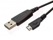 cable-micro-usb-2-0-en-color-negro