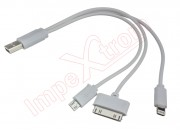 cable-de-datos-3-en-1-en-color-blanco-para-dispositivos-con-conector-micro-usb-lightning-y-dock-de-30-pines