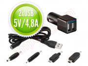 cargador-de-coche-tablets-y-moviles-12v-2usb-x-2-4a