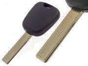 generic-key-compatible-for-peugeot-and-citroen-without-transponder