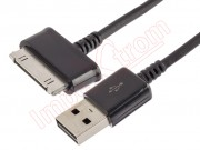 usb-data-cable-without-logo-ecc1dp0u-ecb-du4ewe-for-samsung-galaxy-tab