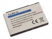 generic-battery-li-ion-3-7-voltios-710mah-2-6wh-insercion