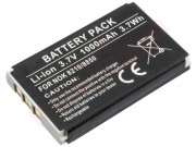 generic-for-battery-nokia-3610-5210