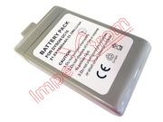 battery-li-ion-21-6-voltios-1080mah-23-3wh-gris