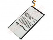 eb-bg955aba-battery-generic-without-logo-for-samsung-galaxy-s8-plus-g955-3500mah-4-35v-13-3wh-li-polymer