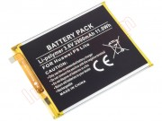 bahb366481ecw-battery-generic-without-logo-for-huawei-p9-eva-l09-p9-lite-2900mah-3-8v-11wh-li-polymer