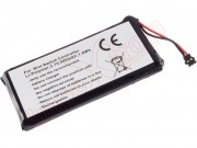 battery-for-nintendo-switch-controller-500mah-3-7v-1-8wh-li-polymer