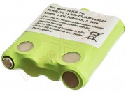 generic-bateria-ni-mh-4-8v-700mah-for-bp-38