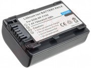 battery-for-sony-np-fv50-sony-np-fh30