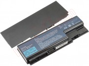bateria-generica-acer-aspire-5220-acer-travelmate-7230-acer-emachines-packard-bell-easynote-li-ion-10-8v-4400mah-48wh-negro