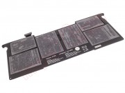 bateria-para-macbook-air-a1465-a1495-a1406-a1370