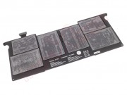 bateria-a1375-para-macbook-air-a1370-2010-de-11-pulgadas