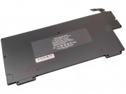 bateria-para-macbook-air-a1327-de-13-pulgadas