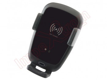 AA518D-S10W Infrared induction car phone holder