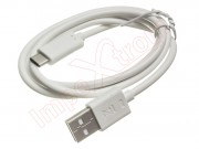 1-meter-white-usb-tipo-c-data-cable