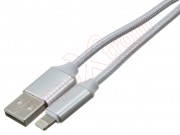 cable-de-datos-de-usb-a-lightning-de-2m-de-nylon-blanco