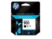 cartucho-tinta-hp-901-black
