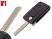 compatible-housing-for-citroen-peugeot-remote-controls-2-buttons-folding